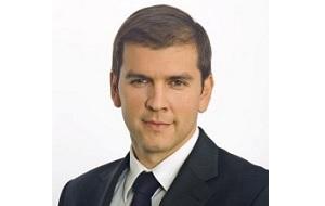Начальник управления президента РФ по общественным проектам