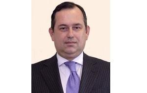 Заместитель Директора Федеральной службы по военно-техническому сотрудничеству