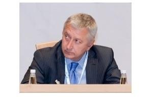Генеральный директор «Совлинка», Совладелец «Башхим», «Альба Альянс»