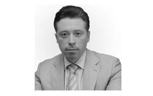 Председатель правления банка «Сибирский банк реконструкции и развития»