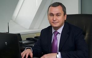 Заместитель Министра культуры Российской Федерации