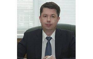 Заместитель руководителя ФМБА России
