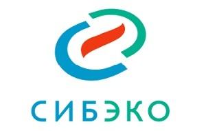 Акционерное общество «Сибирская энергетическая компания» (АО «СИБЭКО») — крупнейшее предприятие Сибири, занимающееся производством и реализацией тепловой и электрической энергии