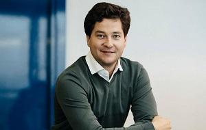 CEO и акционер OneTwoTrip, независимый член Совета директоров Wheely