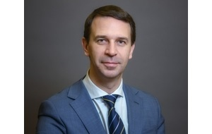 Заместитель Министра образования и науки Российской Федерации