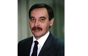 Начальник Управления Президента Российской Федерации по вопросам противодействия коррупции