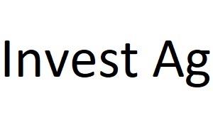 Фонд Invest AG