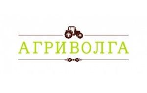 «АгриВолга» - один из российских лидеров по производству органической продукции. Холдинг создан в 2007 году; расположен в городе Углич Ярославской области