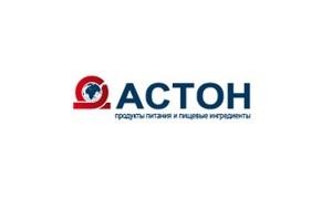 АСТОН — один из крупнейших российских производителей продуктов питания и пищевых ингредиентов, ведущий экспортер сельхозпродукции и растительных масел. Компания создана в 1997 году, головной офис находится в Ростове-на-Дону. В структурных подразделениях АСТОНа работают около 3700 сотрудников