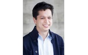 Американский интернет-предприниматель, один из основателей социального интернет-сервиса Pinterest