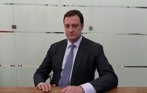 Генеральный Директор «Авангард», председатель Совета директоров, заместитель генерального директора по производственно-технологической политике АО «Концерн ВКО «Алмаз – Антей»