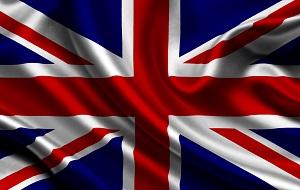 Великобритания (официальное название – Соединенное Королевство Великобритании и Северной Ирландии) – островное государство на северо-западе Европы, состоящее из Англии, Шотландии, Уэльса и Северной Ирландии. В Англии, на родине Шекспира и группы The Beatles, находится столица государства Лондон – мировой деловой и культурный центр. Также страна известна неолитическим сооружением Стоунхендж, римскими банями в городе Бат и старинными университетами в Оксфорде и Кембридже.