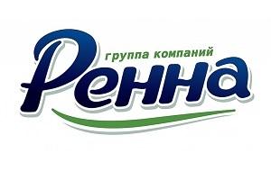 Группа компаний «Ренна» - это торгово-производственный Холдинг, который успешно работает на российском рынке молочных продуктов более 15 лет