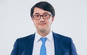 Генеральный директор АО «ЛАЙСА»