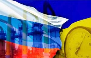 Газовый конфликт между Россией и Украиной в 2005—2006 гг. был вызван намерением российского концерна «Газпром» повысить цены на природный газ, поставляемый на Украину. Этот шаг соответствовал общей направленности действий «Газпрома» по приведению экспортных цен на газ для постсоветских государств в соответствие с уровнем цен на европейском газовом рынке