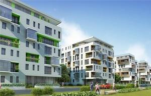 «Загородный Квартал» – совместный проект малоэтажного жилого комплекса компании RDI и арабской компании Limitless, в котором объединены городской комфорт, который Вы цените, и природа, которую Вы любите