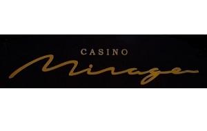 """Казино """"Мираж"""" является одним из самых крупных и перспективных проектов игорной индустрии столицы. Это 40 игровых столов и 120 игровых автоматов на 2 этажах, 3 VIP-зала и специальный зал с низкими ставками без входной платы, ресторан с отменной средиземноморской и японской кухней"""