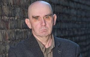 Бывший агент КГБ, который эмигрировал Великобританию