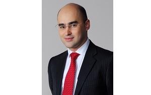 Президент МТС, Член совета директоров МТС Банк