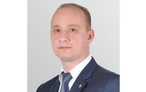 Заместитель начальника департамента внутренней и кадровой политики области – начальник управления культуры области