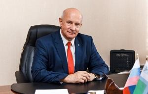 Ректор Белгородский государственный институт искусств и культуры