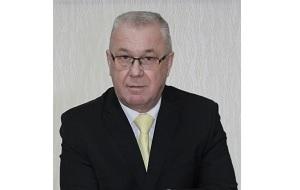 Глава городского поселения Волоколамск Волоколамского муниципального района Московской области