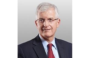 Дипломат и бывший посол Соединенных Штатов в Организации экономического сотрудничества и развития (ОЭСР) (1990-1993 годы), Занимал пост заместителя госсекретаря США по вопросам экономики, бизнеса и сельского хозяйства (1999-2005 годы) и является членом Американской академии дипломатии