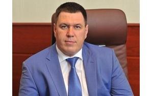 Председатель Комитета города Москвы по ценовой политике в строительстве и государственной экспертизе проектов