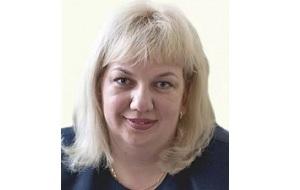 Бывший Начальник департамента внутренней политики Кемеровской области