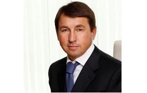 Председатель совета директоров группы компаний КЭР