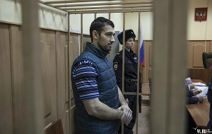 Экс-директора МУПВ «Дороги Владивостока»