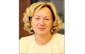 Бывший Генеральный Директор Москапстрой