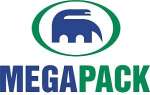 МЕГАПАК - ведущий российский производитель слабоалкогольных и безалкогольных напитков, осуществляющий свою деятельность на территории России с 1997 г. МЕГАПАК входит в холдинговую структуру Kofola Group, которая является одним из самых крупных производителей безалкогольных напитков в Восточной Европе.