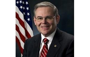 Американский политик, сенатор США от штата Нью-Джерси, член Демократической партии