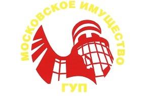 Государственное учреждение в Москве (ранее известное как ГУП «Московское имущество»)