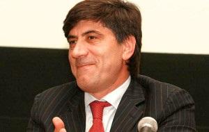 Председатель исполкома Стратегического совета при главе Республики Дагестан