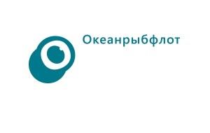 ПАО «Океанрыбфлот» — одно из крупнейших рыбопромышленных предприятий Камчатского края