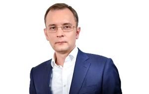 Сооснователь и управляющий партнер финансовой группы ICU, ведущий украинский инвестиционный банкир и управляющий с двадцатилетним опытом работы на международных рынках капитала и инвестиций
