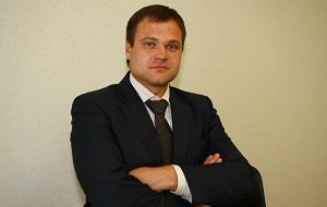 Заместитель руководителя местного отделения «Россельхозбанка»