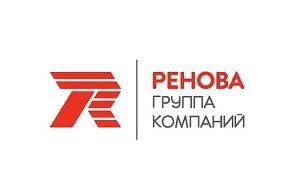 Российская частная бизнес-группа. Штаб-квартира находится в Москве