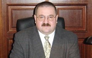 Генеральный директор ФГУП «Атомфлота»