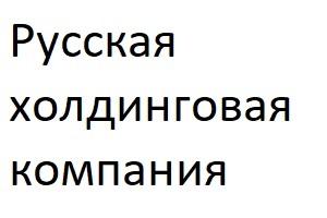 """Основным видом экономической деятельности является """"вложения в ценные бумаги"""". Также ЗАО """"РХК"""" работает еще по 3 направлениям"""