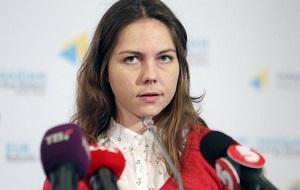 Архитектор, Помощник народного депутата Украины Сергея Власенко
