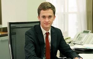 Первый заместитель главы администрации города по экономикеБелгородской области