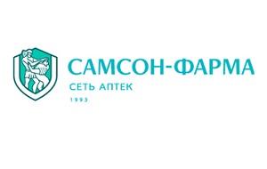 Российская фармацевтическая компания-ретейлер, основанная в 1993 году в Москве Самсоном Согояном. По данным аналитического агентства IMS Health (рус.)англ. (бывшее ЦМИ «Фармэксперт»), компания входит в десятку крупнейших аптечных сетей по доле на коммерческом розничном рынке лекарственных средств России с долей 0,82 % рынка по итогам января — июня 2013 года