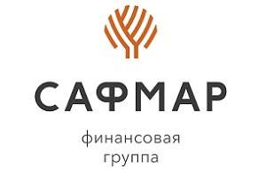 Российский финансово-промышленный многоотраслевой конгломерат. Имеет активы в нефтегазовой-промышленности и нефтехимии, добыче полезных ископаемых, финансовом секторе, строительстве, гостиничном бизнесе; является одним из крупнейших в России владельцев коммерческой недвижимости