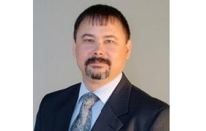 Заместитель Председателя ПравленияГазпромбанка