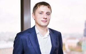 Сооснователь и партнер финансовой группы ICU, ведущий украинский специалист на рынке инструментов с фиксированной доходностью и инвестиционный управляющий с шестнадцатилетним опытом работы на международных рынках капитала
