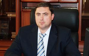 Заместитель председателя правительства Воронежской области