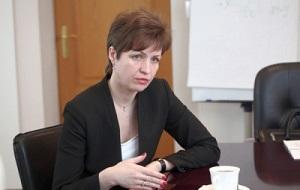 Российский государственный деятель, мэр города Омска с 8 декабря 2017 года